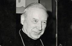 Abp Budzik: bp Wyszyński prawdziwie pokochał diecezję lubelską