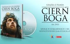 "Film ""Cierń Boga"" na DVD"
