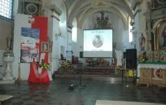 Borowno: obchody ku czci ks. Jana Długosza i jego matki