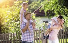 Senator Szymański: Polacy nie chcą eksperymentów na rodzinie