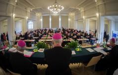 Dziś prezentacja nowego programu duszpasterskiego Kościoła w Polsce