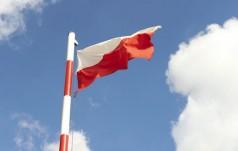 Msze, modlitwy, marsze, koncerty - 11 listopada Narodowe Święto Niepodległości