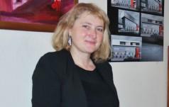Wybrano rektora Akademii Jana Długosza