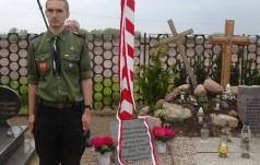 Madonna z Lewaczy w parafii Barkowo