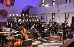 """Chorał gregoriański i muzyka synagogalna na Festiwalu """"Gaude Mater"""""""