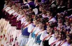 """Częstochowa: Koncert z okazji 500-lecia Reformacji na Festiwalu """"Gaude Mater"""""""