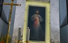 Litwini otwierają się na kult Bożego Miłosierdzia