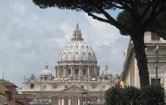 Watykan: nowy regulamin Konsulty Medycznej Kongregacji Spraw Kanonizacyjnych
