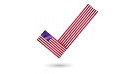 Boże, błogosław Amerykę!