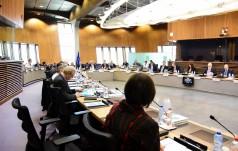 Komisja Europejska chce pozbyć się Wielkiej Brytanii?