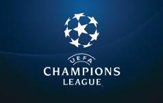 Puchar Europy dla Realu