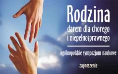 Kraków: Sympozjum