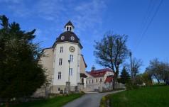 """""""Naładuj swoje duchowe akumulatory"""" Rekolekcje w klasztorze w Polanicy Zdroju - Sokołówce"""