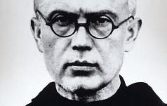 Oświęcim: uroczystości 76. rocznicy śmierci św. Maksymiliana Kolbego