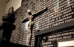 """Łódź: """"Niezłomni - Wierni Bogu i Ojczyźnie"""" – o męczeństwie polskich kapłanów"""