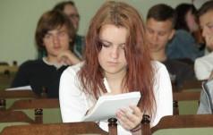 Łączyć, aby się dzielić – Akademia Dziennikarstwa rusza w Szczecinie