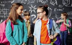 Co się zmieni w szkołach