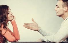 """Ks. Pawlukiewicz: słowo """"przepraszam"""" powinno być częstsze w małżeństwie niż """"kocham cię"""""""