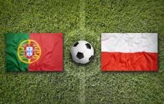 Biało-Czerwoni walczą o półfinał