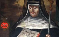 Lubawa: rozpoczął się proces beatyfikacyjny sługi Bożej Magdaleny Mortęskiej