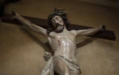 Modlitwa i pokuta za ofiary pedofilii 3 marca