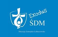 VII Exodus Młodych