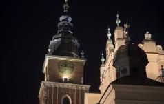 Rozpoczęła się 9. Noc Cracovia Sacra – specjalnie na ŚDM