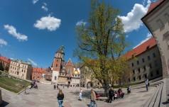 Kraków: w sierpniu po raz pierwszy Festiwal Muzyki Niezwykłej