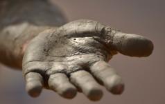 Franciszek apeluje o pomoc żywnościową dla Sudanu Południowego