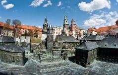 Kraków: podarujmy lato dzieciom ze Wschodu