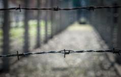 Brzeszcze: 75. rocznica utworzenia karnej kompanii kobiet KL Auschwitz