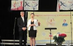 Kongres Młodzieży Polonijnej - dobre przygotowanie przed ŚDM