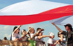 Patriotyzm – temat, do którego trzeba powrócić