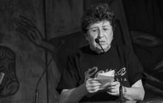 Nie żyje Carmen Hernández - współinicjatorka Drogi Neokatechumenalnej