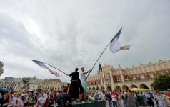 Organizatorzy podsumowali Dni w Diecezjach