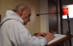 """Asyż: arcybiskup Rouen prosi o """"łaskę przebaczenia"""" dla zabójców ks. Hamela"""