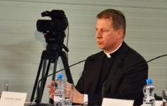 Oświadczenie Rzecznika KEP w sprawie ekshumacji ofiar katastrofy smoleńskiej