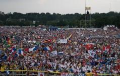 Polska perfekcyjnie zdała egzamin