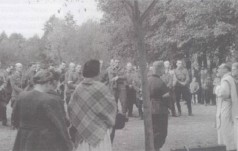Uczyli, jak walczyć bez nienawiści - kapelani Powstania Warszawskiego