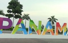 Jak powstała idea ŚDM w Panamie?