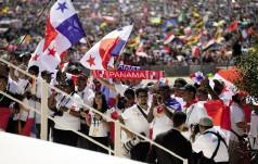 Sekretarz generalny ŚDM Panama 2019: Prosimy Polaków o modlitwę