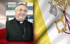 Watykan: abp Salvatore Pennacchio nuncjuszem apostolskim w Polsce
