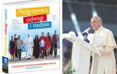 Papież pokochał Polskę, a Polska pokochała Papieża