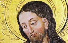 O paszport dla Jezusa Chrystusa