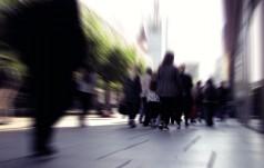 Polacy pozytywnie o działalności Kościoła katolickiego
