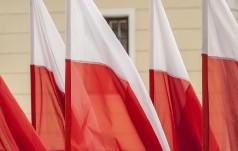 220 lat temu miało miejsce pierwsze wykonanie Mazurka Dąbrowskiego