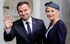 Komu Polacy ufają najbardziej?