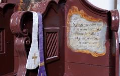 Jasna Góra: dziś rekolekcyjna spowiedź biskupów