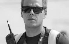 Brazylia: trener niemiecki, który zginął w wypadku, stał się dawcą narządów dla 4 osób