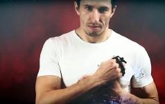 Piłkarze ręczni na dopingu